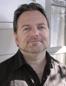 Chris Bell