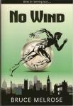No Wind1