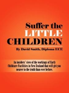 book_review.david.smith